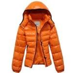 modna kurtka na narty